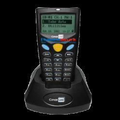 Máy kiểm kho CPT-8000C