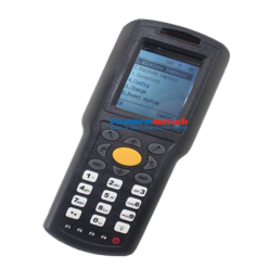 may-kiem-kho-TZ-3100T