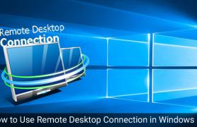 remote-desktop-connection-in-windows10