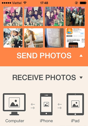 image-transfer--chuyen-nhanh-hinh-anh-va-video-giua-iphone-va-may-tinh-khong-can-cam-day (1)