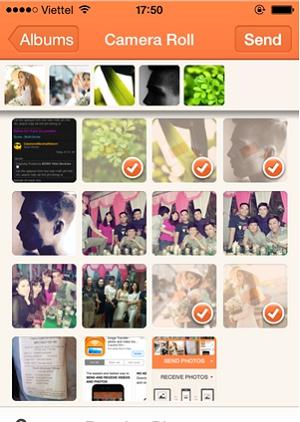 image-transfer--chuyen-nhanh-hinh-anh-va-video-giua-iphone-va-may-tinh-khong-can-cam-day (2)