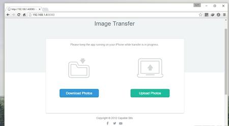 image-transfer--chuyen-nhanh-hinh-anh-va-video-giua-iphone-va-may-tinh-khong-can-cam-day (6)