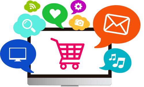 10 lưu ý khi vận hành website bán hàng